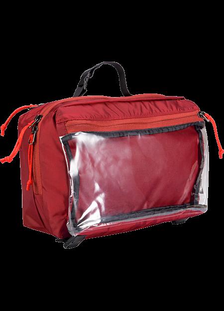 84d50779c876 Index Large Toiletries Bag   Arc teryx