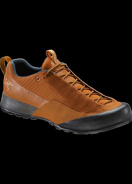 Konseal FL GTX Shoe Men's Agra/Orion