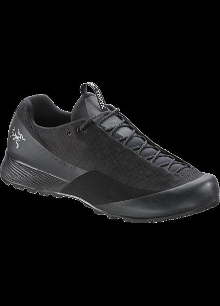 Konseal FL GTX Shoe Men's Black/Pilot