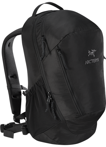 fbd3950c Mantis 26 Backpack / Arc'teryx
