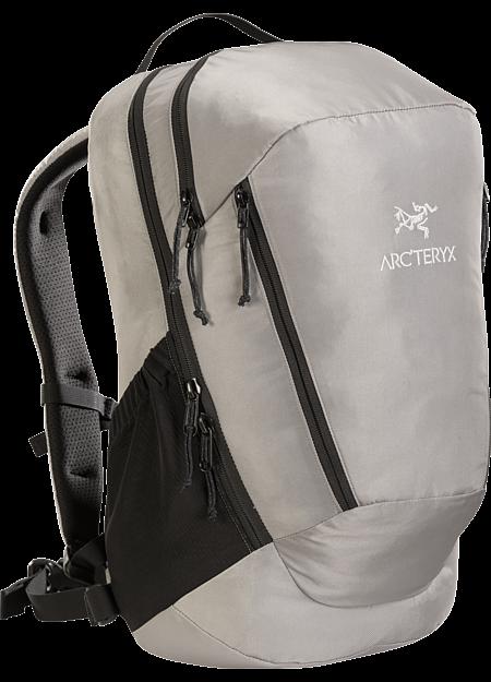 Mantis 26 Backpack  Silva