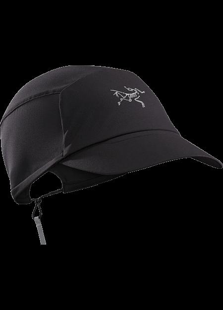 78476b3c Motus Hat / Arc'teryx