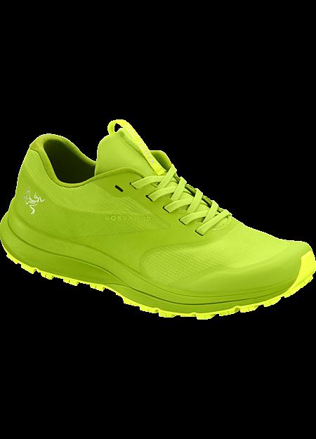 Norvan LD Shoe Women's Utopia/Electrolyte