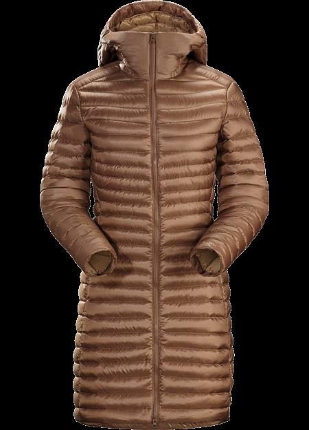 Nuri Coat   Womens   Arc teryx db3e63a3f