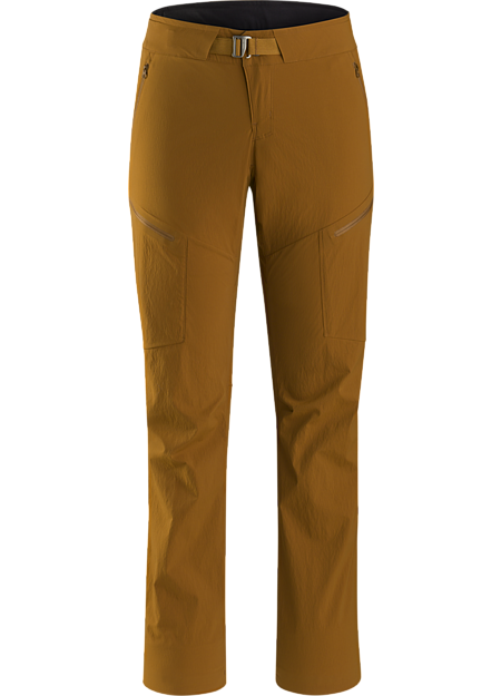 Palisade Pant Women's Theanine