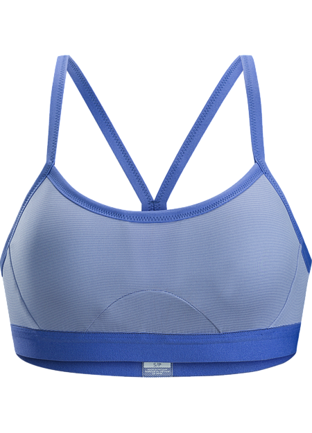 Phase SL Bra Women's Dreamscape