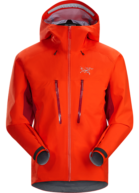 Coats, Jackets & Vests Capable No Boundaries Coat Catalogues Will Be Sent Upon Request