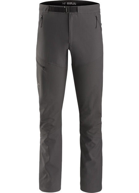 Sigma FL Pant Men's Pilot