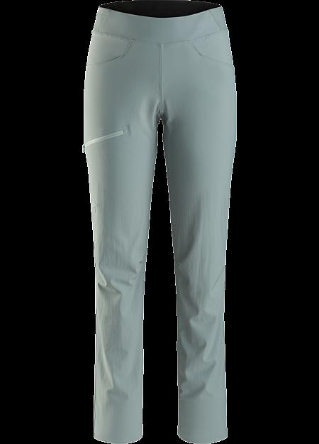5e31f191 Sigma SL Pant / Womens / Arc'teryx
