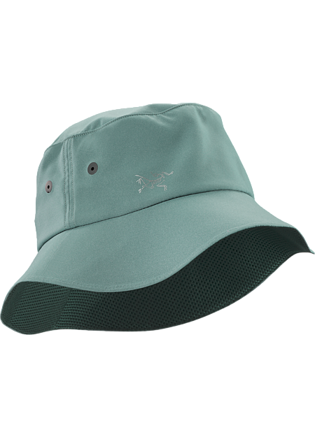 Sinsolo Hat Proteus Labyrinth daa7f721fb6