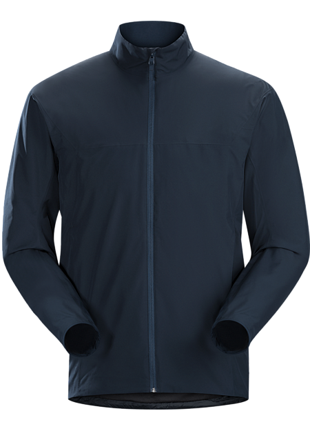 32d5fd03e0 Solano Jacket   Mens   Arc teryx