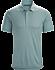 A2B Polo Shirt SS Men's Robotica