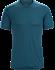 T-shirt A2B Men's Odyssea