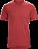 T-shirt A2B Men's Sundara