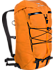 Alpha AR 20 Backpack  Beacon