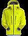 Alpha AR Jacket Men's Lichen