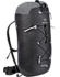 Alpha FL 45 Backpack  Black