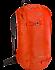 Alpha SK 32 Backpack  Flare