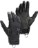 Gants Alpha SL  Black