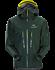 Alpha SV Jacket Men's Zevan