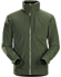 Ames Jacket Men's Gwaii