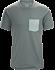 Anzo T-Shirt Men's Proteus