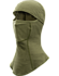 Assault Balaclava FR Men's Ranger Green