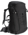 Assault Pack 30  Black