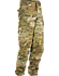 Assault Pant LT MultiCam Men's Multicam