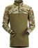 Assault Shirt LT MultiCam Men's Multicam