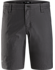 Atlin Chino Short Men's Pilot