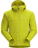 Atom AR Hoody Men's Everglade