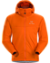 Atom LT Hoody Men's Trail Blaze