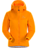 Atom LT Hoody Women's Beacon