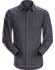 Bernal Shirt LS Men's Acoustic