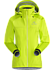 Beta AR Jacke Women's Titanite