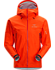 Beta LT Jacket Men's Flare