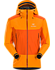 Beta SL Hybrid Jacke Men's Beacon