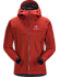 Beta SL Hybrid Jacke Men's Infrared