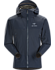Beta SL Hybrid Jacke Men's Tui