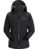 Beta SL Hybrid Jacket Women's Black