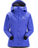 Beta SL Hybrid Jacket Women's Iolite