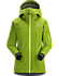 Beta SV Jacket Women's Fiddlehead
