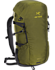 Brize 25 Backpack  Bushwhack