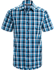 Chemise Brohm  MC Men's Awash
