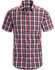 Chemise Brohm  MC Men's Dreadnought