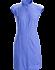Cala Dress Women's Cloudburst