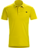 Captive Polo Shirt SS Men's Gold Rush