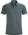 Captive Polo Shirt SS Men's Neptune