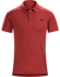 Captive Polo Shirt SS Men's Sundara